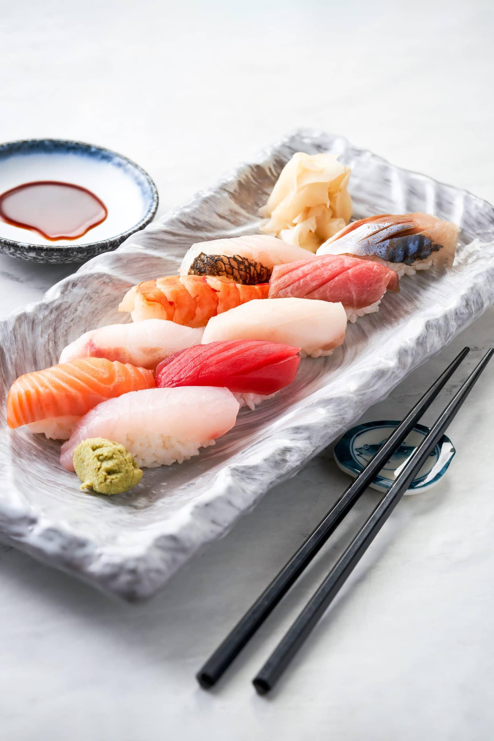 Omakase-Sushi-02-scaled.jpg