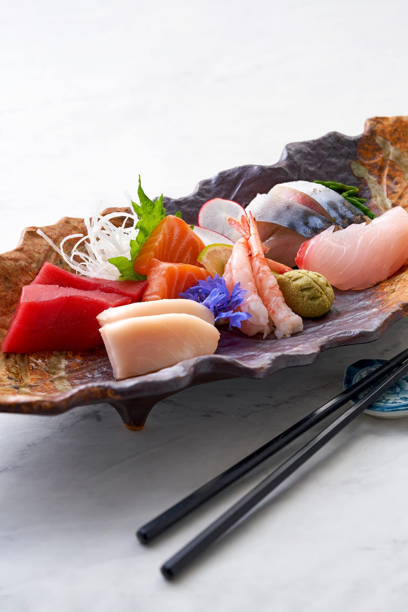 Six-Sashimi-02-scaled.jpg
